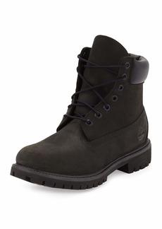 """Timberland 6"""" Premium Waterproof Hiking Boots"""