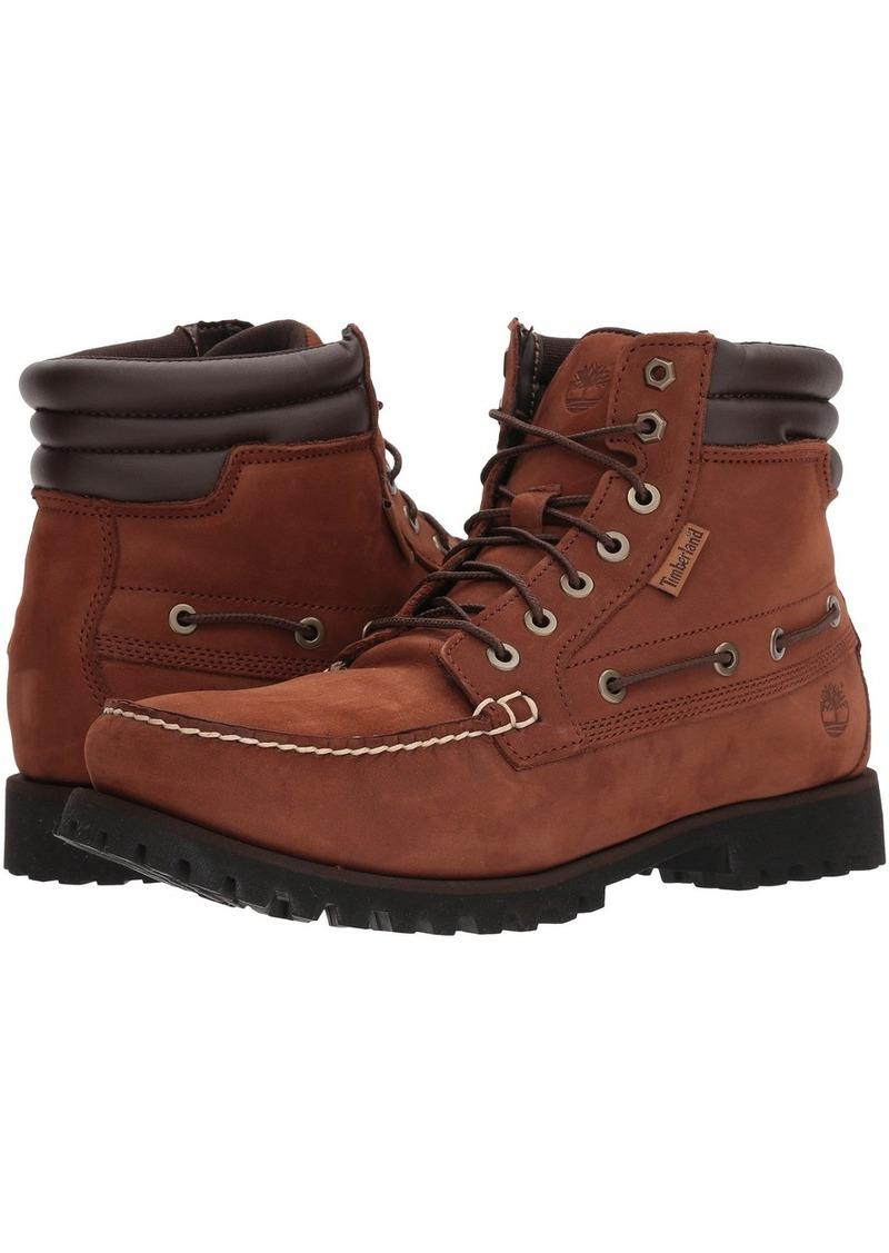 3e8e3b8626 Timberland Timberland 7-Eye Moc Toe Boot