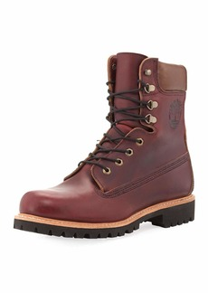 "Timberland 8"" Premium Waterproof Hiking Boot"