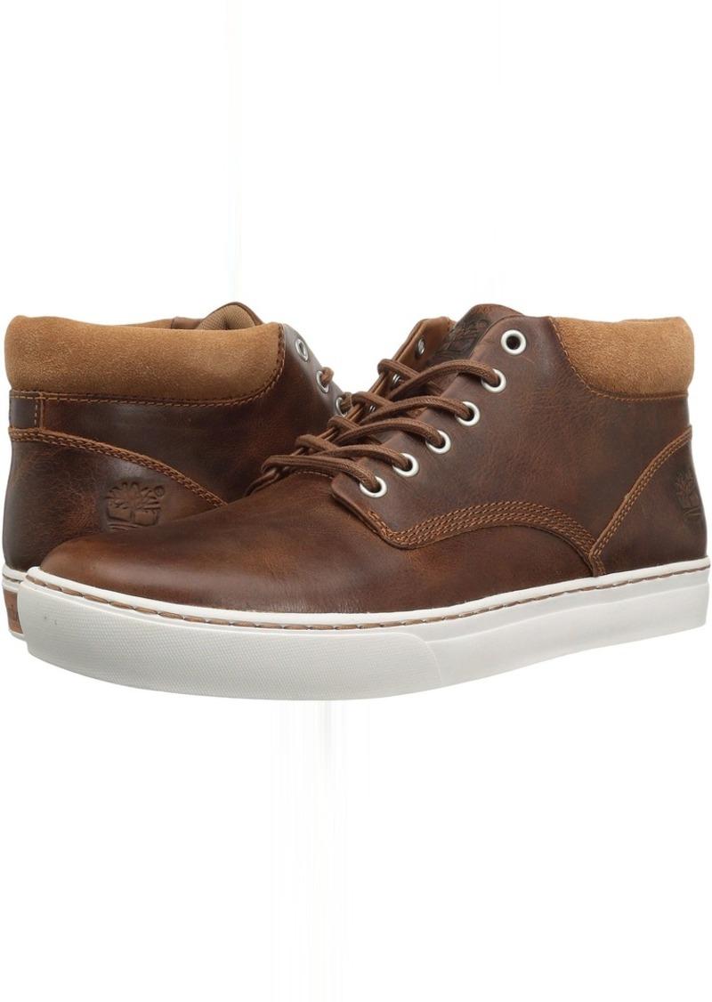3f1c1e7d51344 Timberland Timberland Adventure 2.0 Cupsole Chukka | Shoes