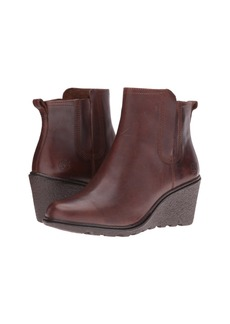 Timberland Amston Chelsea Boot