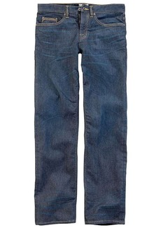 Timberland Apparel Timberland Men's Baxter Lake Cordura Denim Pant