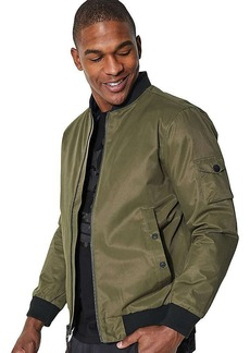 Timberland Apparel Timberland Men's Dryvent Scar Ridge 3-in-1 MA-1 Jacket