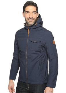 Timberland Apparel Timberland Men's Mt. Eisenhower DryVent Hooded Bomber