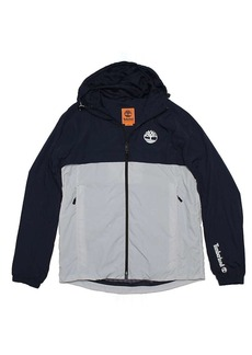 Timberland Apparel Timberland Men's Mt. Liberty LW Hooded Shell