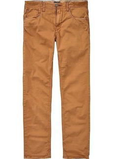 Timberland Apparel Timberland Men's Squam Lake Lightweight Straight 5 Pocket Pant