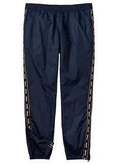 Timberland Apparel Timberland Men's Taped Trackpant