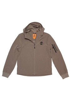 Timberland Apparel Timberland Sandy Bay Mountain Hooded Softshell