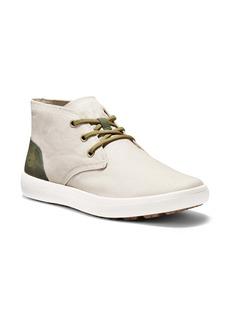 Timberland Ashwood Park Chukka Sneaker (Men)