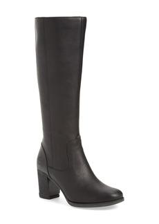 Timberland 'Atlantic Heights' Knee High Boot (Women)