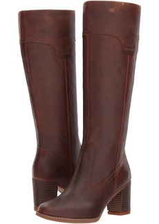 Atlantic Heights Pull-On Tall Boot
