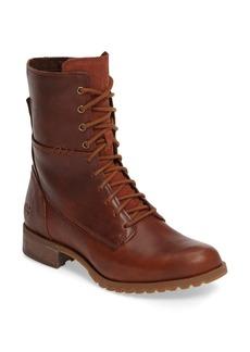 Timberland Banefield Military Boot (Women)