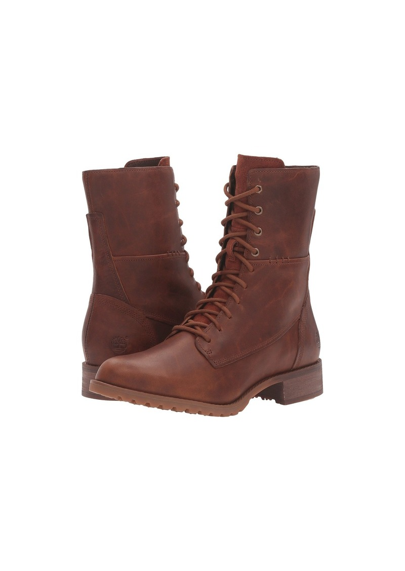 511705dc7bb Banfield Mid Lace Boot