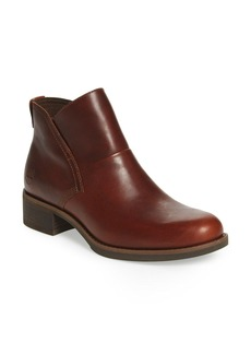 Timberland 'Beckwith' Chelsea Boot (Women)