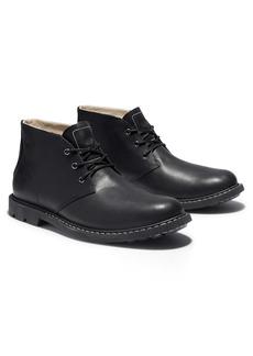 Timberland Belanger Waterproof Chukka Boot (Men)