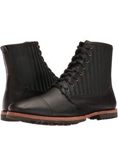 Timberland Bardstown Cap Toe Boots