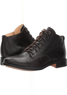 Timberland Boot Company Lucille Lace Chukka