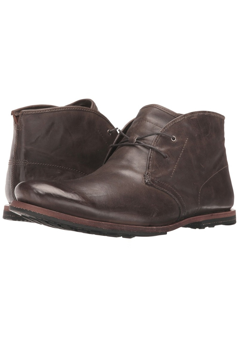 468d8ba05a9d On Sale today! Timberland Timberland Boot Company Wodehouse Plain ...