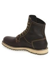 Timberland 'BrittonHill' Waterproof Boot (Men)
