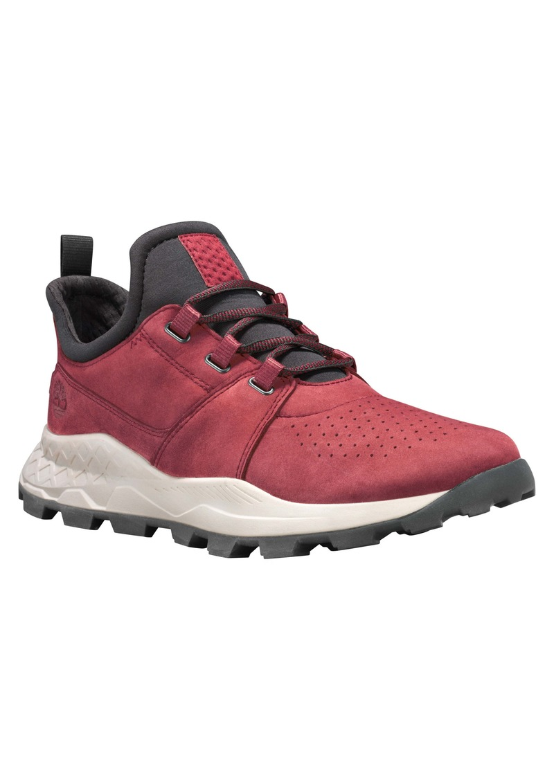 Timberland Brooklyn Sneaker (Men)