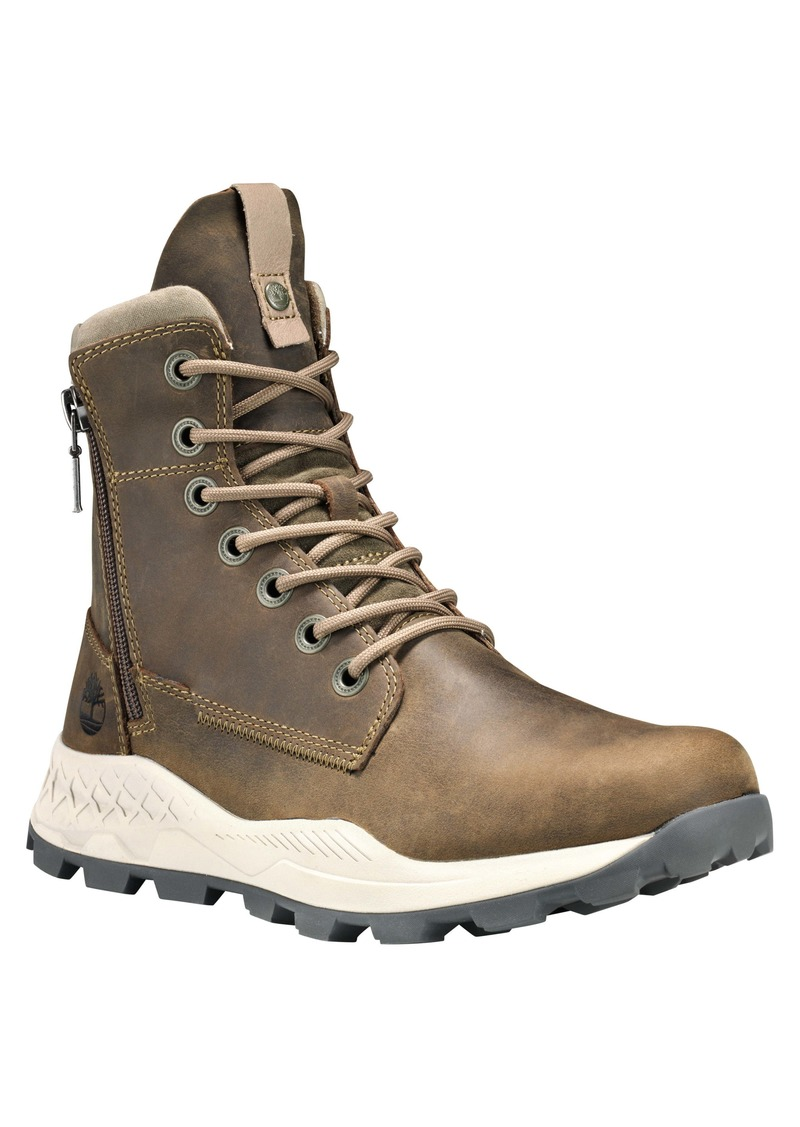 Timberland Brooklyn Waterproof Boot (Men)