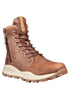 Timberland Brooklyn Waterproof Boot (Men)