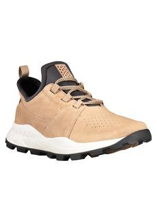 Timberland Brooklyn Waterproof Sneaker (Men)
