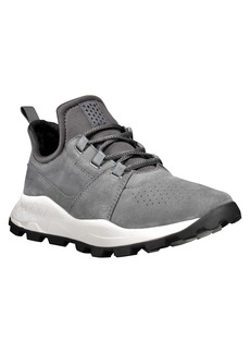 Timberland Brooklyn Waterproof Sneaker (Men)
