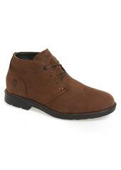 Timberland 'Carter' Chukka Boot (Men)