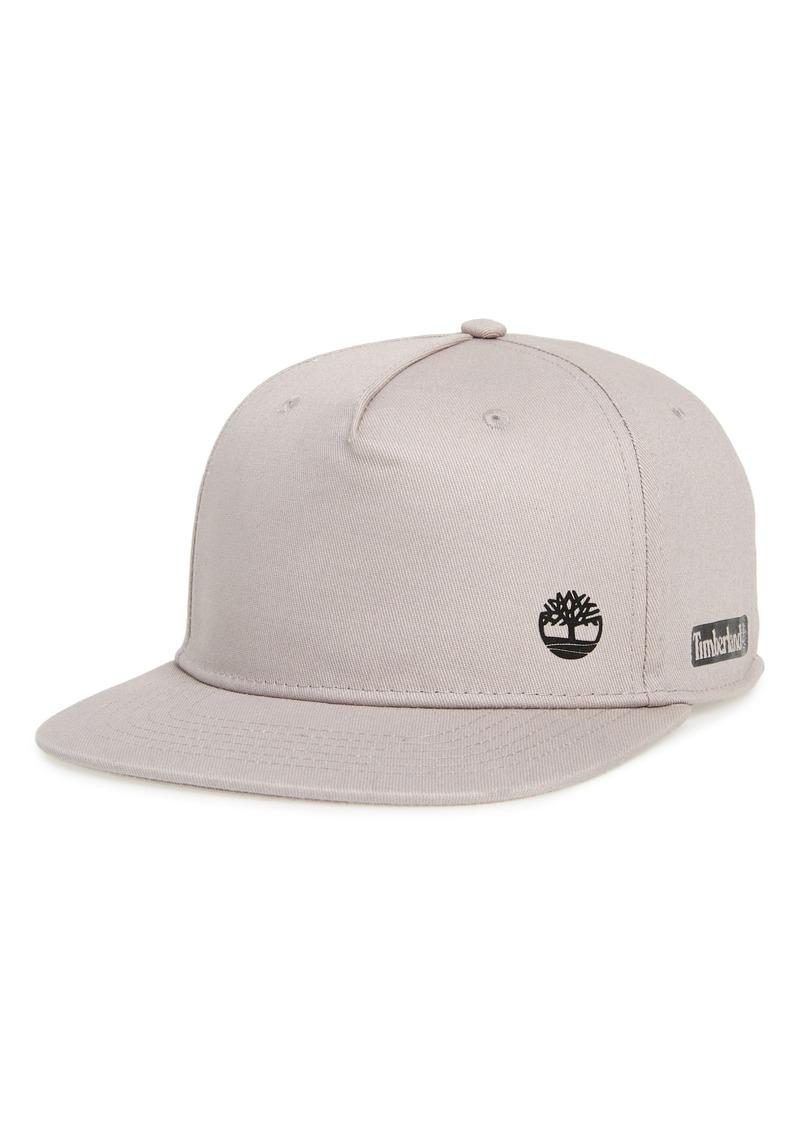 d66f1448089 Timberland Timberland Castle Hill Baseball Cap