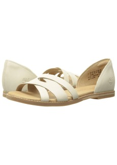 Timberland Caswell Closed Back Sandal