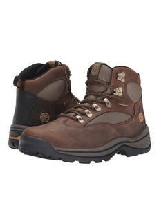 Timberland Chocorua Trail with Gore-Tex® Membrane