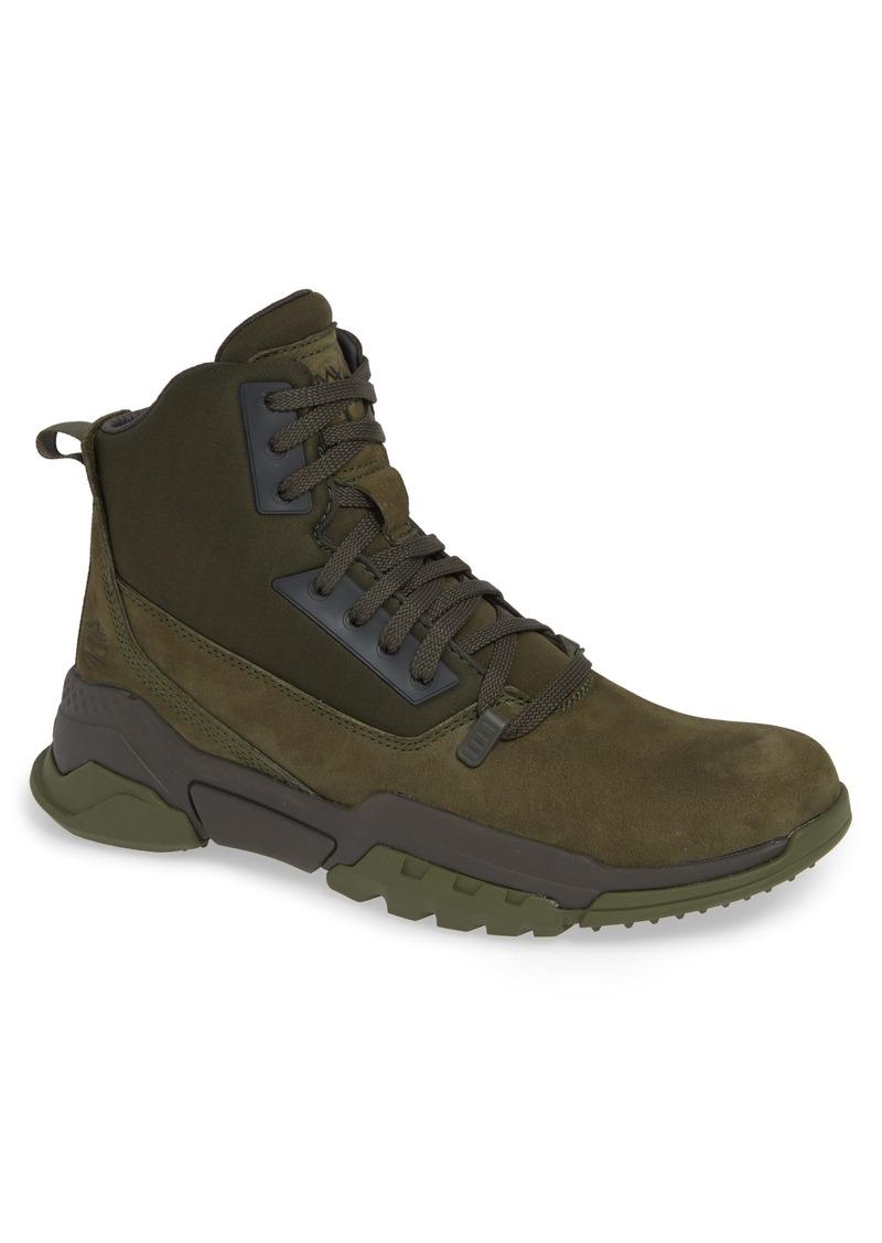 Timberland City Force Boot (Men)