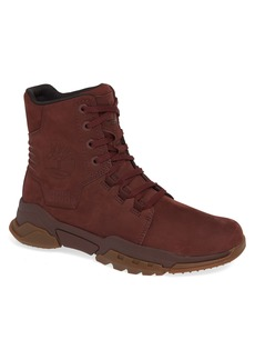 Timberland City Force Reveal Plain Toe Boot (Men)