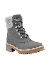Timberland Courmayeur Valley Boot (Women)