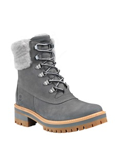 Timberland Courmayeur Valley Boot (Women)