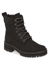 Timberland Courmayeur Valley Water Resistant Hiking Boot (Women)