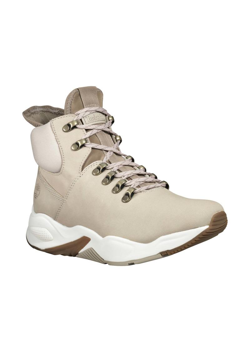 Timberland Delphiville High Top Sneaker (Women)
