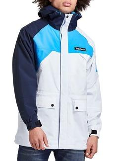 Timberland DryVent Outdoor Archive Weatherbreaker Jacket