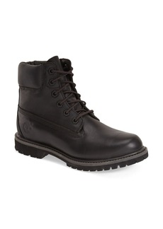Timberland Earthkeepers® '6 Inch Premium' Waterproof Boot (Women)
