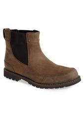 Timberland Earthkeepers® 'Chestnut' Chelsea Boot (Men)