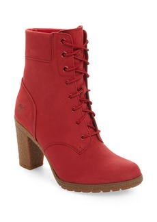 Timberland Earthkeepers® 'Glancy 6 Inch' Bootie (Women)