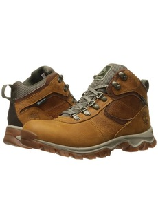 Timberland Earthkeepers® Mt. Maddsen Mid Waterproof
