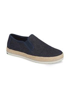 Timberland Eivissa Sea Slip-On Sneaker (Women)