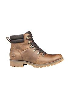 Timberland Ellendale Water Resistant Hiker Boot (Women)