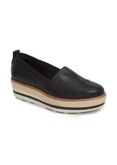 Timberland Emerson Platform Slip-On (Women)