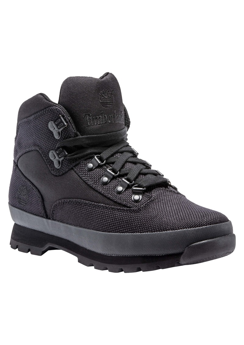 Timberland Euro Hiker Boot (Men)