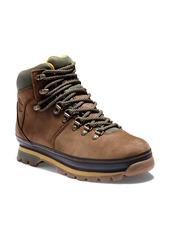 Timberland Euro Waterproof Hiker Boot (Women)