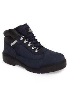 Timberland Field Boot (Men)