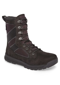 Timberland Field Guide Boot (Men)